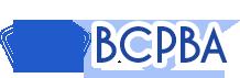 bcpba.com